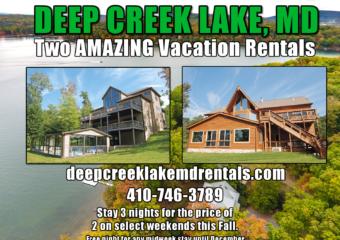 deep-creek-lake-vacation-home-rentals
